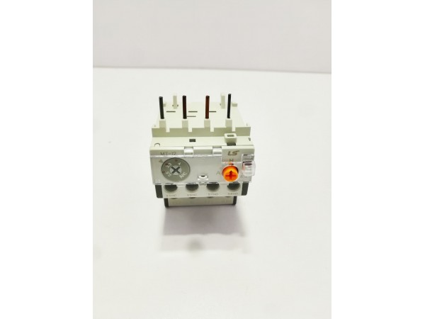 THERMAL OVER LOAD RELAY 2.5-4 AMP