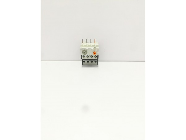 THERMAL OVER LOAD RELAY 4-6 AMP