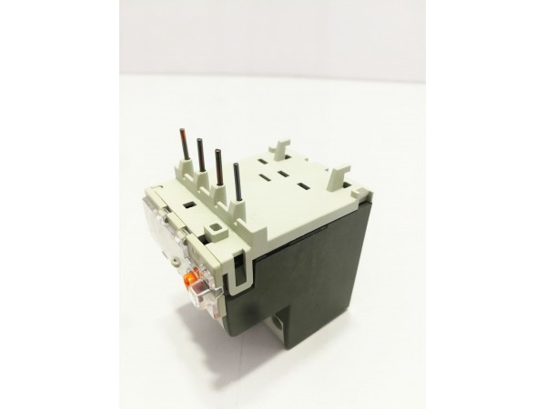 THERMAL OVER LOAD RELAY 6-9 AMP