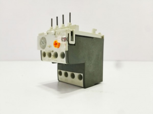 THERMAL OVER LOAD RELAY 9-13 AMP