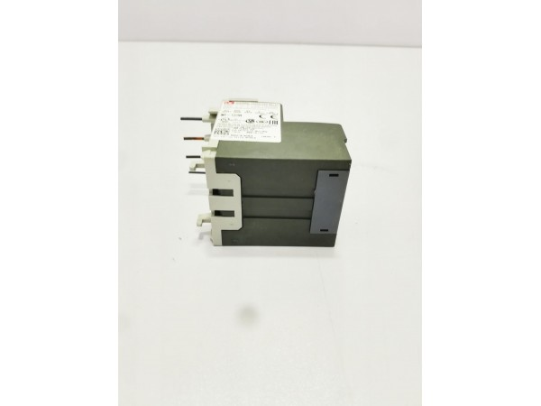 THERMAL OVER LOAD RELAY 12-18AMP